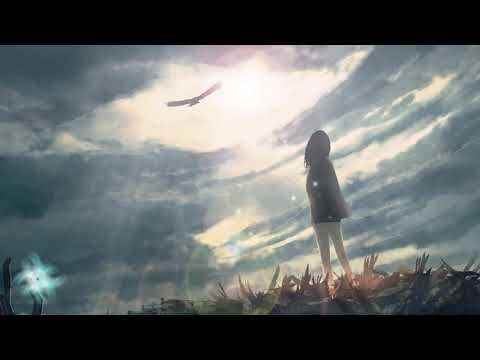 Most Beautiful Music Ever: As Long As God Loves Us by Efisio Cross
