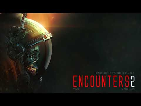 Encounters 2 (Preview)