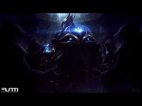 Really Slow Motion & Giant Apes - Driving Force (Epic Dramatic Orchestral)