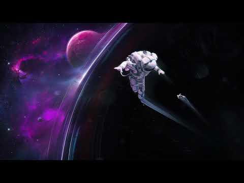 Ninja Tracks - Efflorescence (Epic Drama)