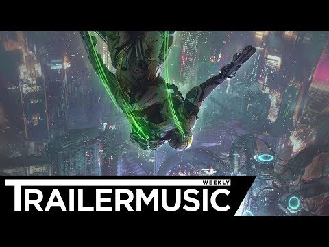 Break Free by Atom Music Audio