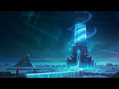Tom Player - Soul Searcher [Position Music ] [Epic Music - Epic Beautiful Orchestral]