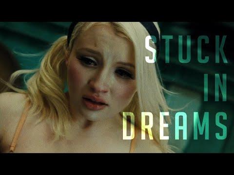Sucker Punch: Stuck in Dreams