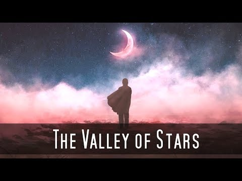 Ivan Torrent - The Valley of Stars | Epic Powerful Vocal Orchestral