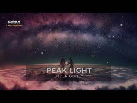 Peak Light - Ender Güney (Official Audio)