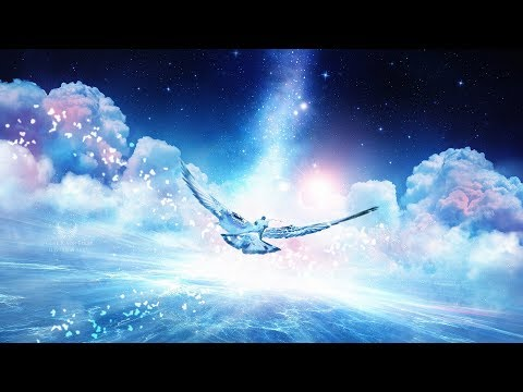 Phil Rey Gibbons - Wings of Destiny (feat. Felicia Farerre)   Epic Vocal Orchestral Music