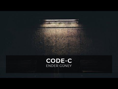 Code-C - Ender Guney (Official Audio)