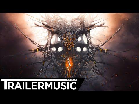 Vanguard by Jo Blankenburg [Epic Dark Powerful Battle Trailer Music]