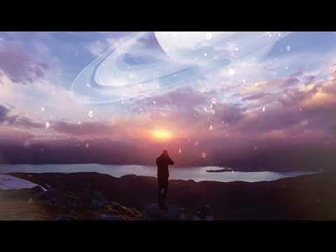 Position Music - Horizon (Epic Dramatic Music)