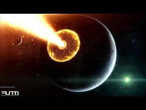 Really Slow Motion - Destruction Zone (Epic Modern Hybrid Orchestral)