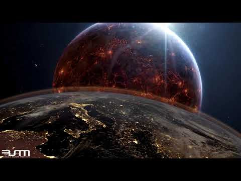 Really Slow Motion & Epic North - Terrestrial Alliance (Epic Dramatic Orchestral)