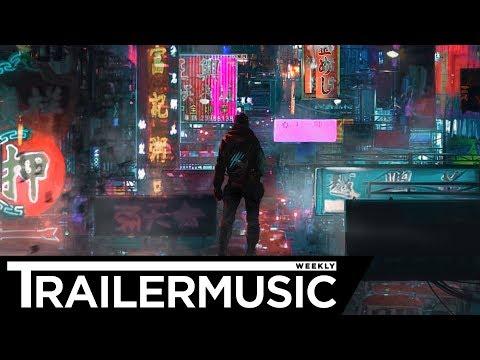 Code Breaker by Atom Music Audio