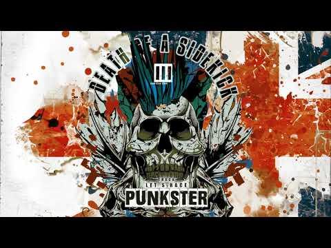 Death of a Sidekick 3 - Punkster (Preview)
