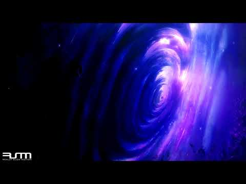 Really Slow Motion & Epic North - Stratosphere (Epic Modern Dramatic Action)