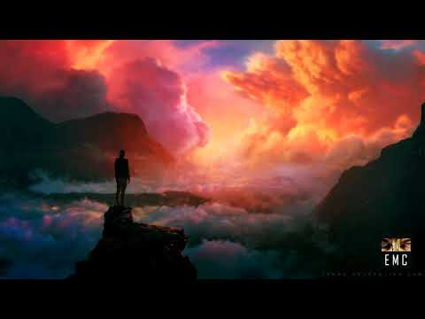 Soundcritters - Solar Glider | Epic Dramatic Ethereal Vocal Hybrid Orchestral