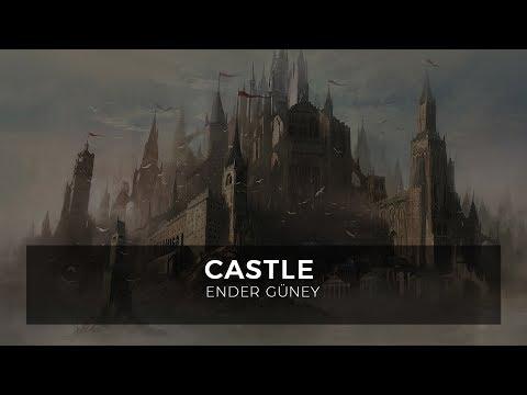 Castle - Ender Güney