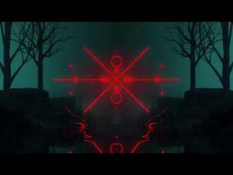 Dark Synthwave Music - Devour
