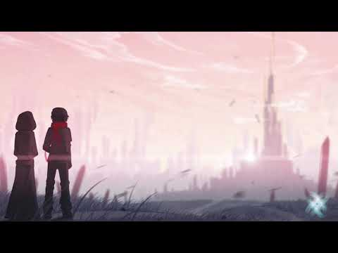 Most Epic Upbeat Music: Dreamscape by Fractal Dreamers