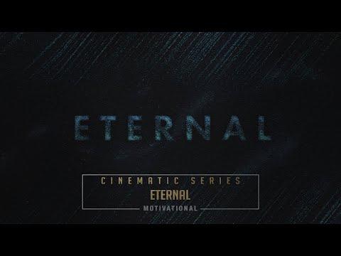 Eternal - Ender Güney (Official Audio)