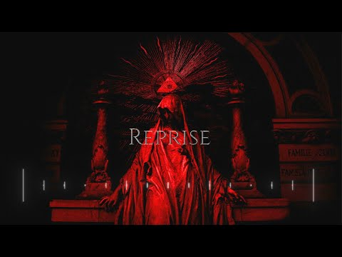 Music for the Decline of an Empire - Reprise
