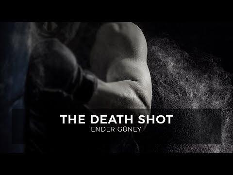 The Death Shot - Ender Güney (Official Audio)