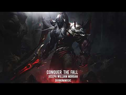 Most Uplifting Battle | Position Music (Joseph William Morgan) - Conquer The Fall