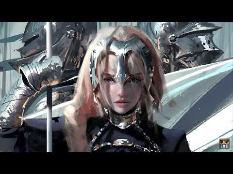 Sami J. Laine - Alliance Of Heroes   Epic Powerful Heroic Vocal Orchestral