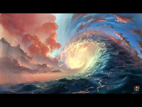 Ninja Tracks - Efflorescence | Epic Powerful Dramatic Orchestral