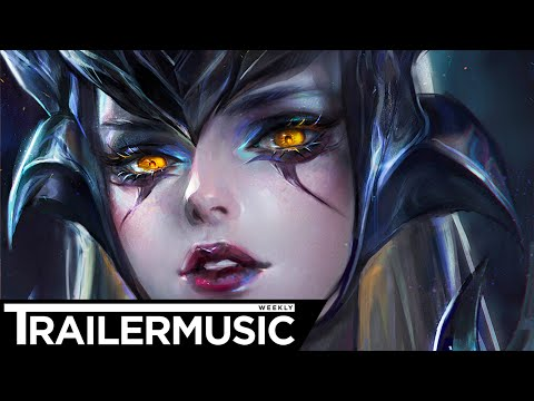 Harbinger by Eternal Eclipse [Epic Dark Trailer Music]