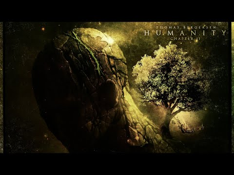 Thomas Bergersen - Your Imagination (Feat. Audrey Karrasch)