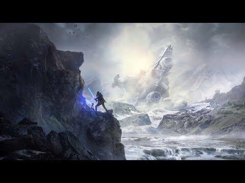 Brian Delgado - Glaubenskrieg | Epic Atmospheric Orchestral Music