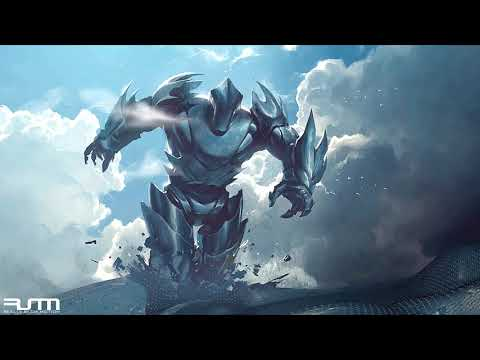 Really Slow Motion & Epic North - Ironcloud (Epic Choral Adventure)