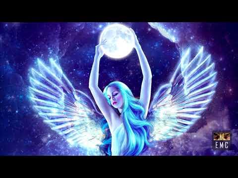 Simon Šafhalter - Lunar Tear | Epic Beautiful Ethereal Vocal Orchestral
