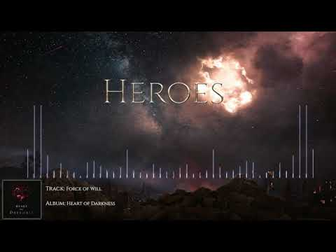 Music to Become A Hero - Most Epic and Powerful Music Mix