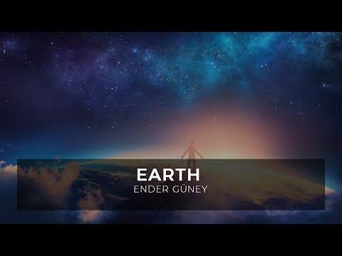 Earth - Ender Güney