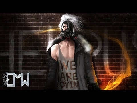Emotional Action Music: HELP US ( WE ARE DYING ) | by Poison Blade