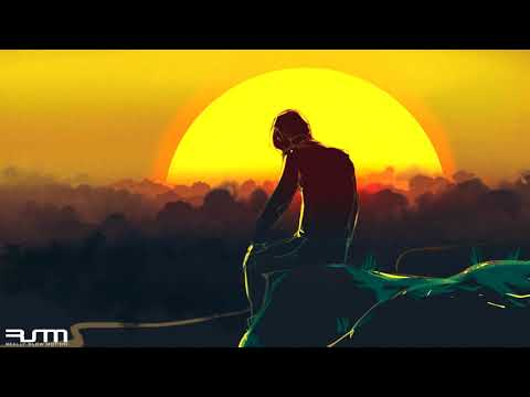 Really Slow Motion - Sunrise (Instrumental - Epic Beautiful Emotional Music)