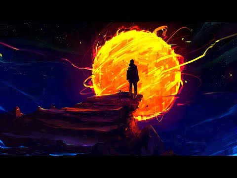 Most Beautiful Orchestral Music: MY LAST MOMENTS | by: Jonas Denolf