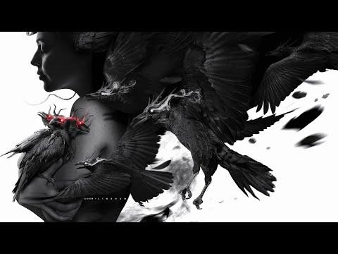 Audiomachine - Leap of Faith (Epic Powerful Cinematic Music)