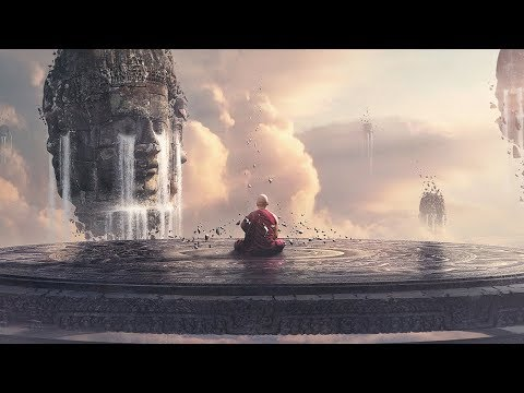 TRANSCENDENCE - Best Of Epic Music Mix | Beautiful Orchestral Music - Atom Music Audio