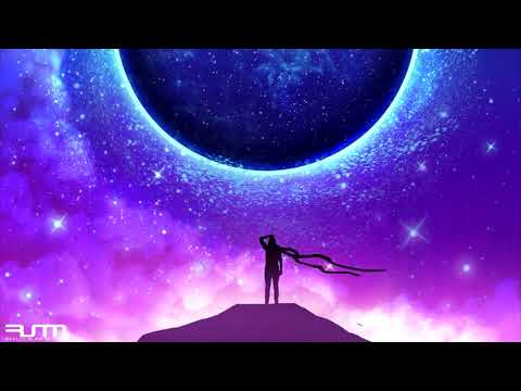 Really Slow Motion - Save Me (Instrumental - Epic Uplifting Orchestral)