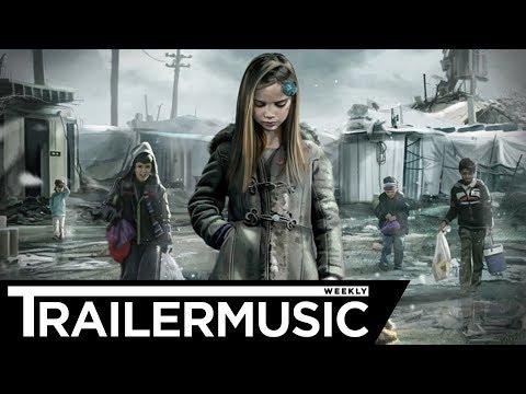 Riptide Music - Reformation
