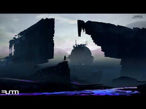 Really Slow Motion & Giant Apes - Parallax (Epic Dark Heroic)