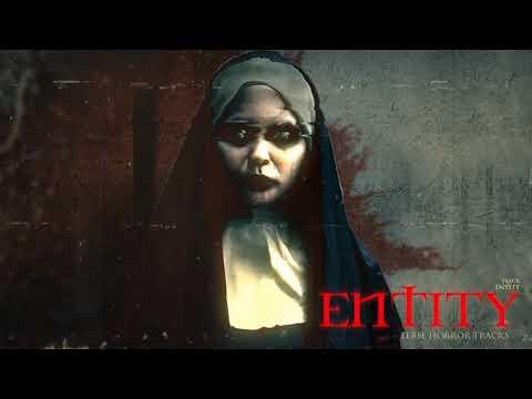 Entity (Preview)