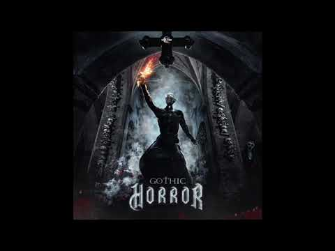 HOUSE OF CORPSES - Chris Haigh | Dark Eerie Sinister Gothic Orchestral Trailer Music |