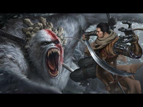 Elephant Music - Akasha (Epic Music - Battle Hybrid Action)