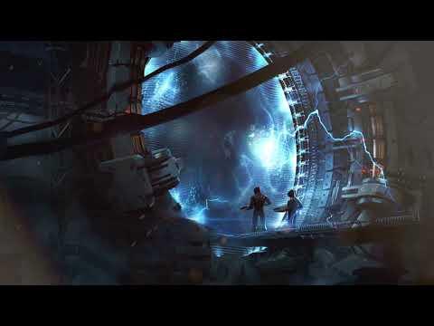 Atom Music Audio - Vortex (Hybrid Orchestral Music)
