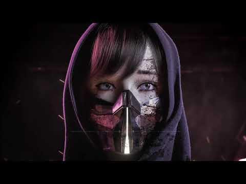 A Soundtrack for the Apocalypse - Dark Dystopian Music