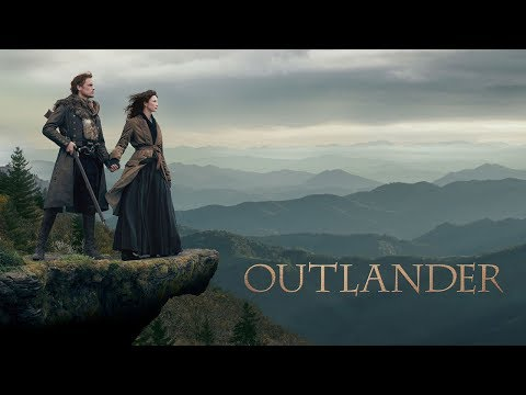 Outlander - Season 5 (Trailer)