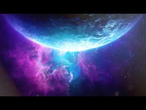 Cezame Trailers - Extrahuman (Epic Heroic Music)